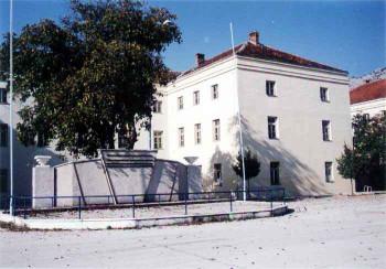 Najava: Svečani koncert povodom 65 godina postojanja i rada Muzičke škole 'Trebinje'