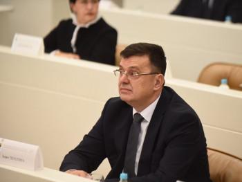 Potvrđeno imenovanje Tegeltije za predsjedavajućeg Savjeta ministara