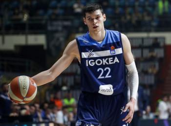 Dalibor Ilić iz Višegrada kandidat za najboljeg sportistu Srpske