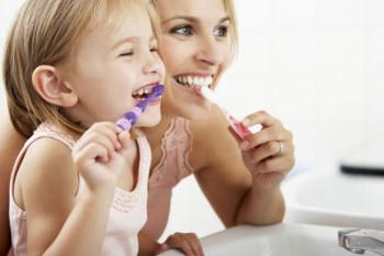 Tri pranja zuba dnevno - bolje srce