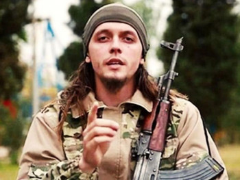 Припадници ИСИЛ-а данас долазе у БиХ