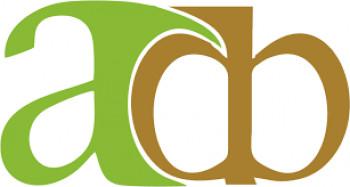 Аграрни фонд града Требиња: Јавни позив за додјелу сјеменског пакета
