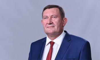 Košarac i Mitrović novi ministri u Savjetu ministara BiH