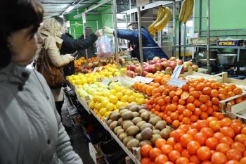 U BiH uvezeno 95 miliona kg citrusa i banana