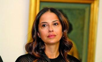 Nataša Ninković: 'Kod nas se ne smatra nevaspitanim da pitaš zašto nemaš dece, koliko zarađuješ…'