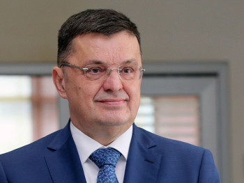 Deblokada projekata na nivou BiH podstakla bi privredu u entitetima