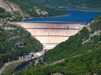 Radikalne mjere odgovor na opstrukciju- Zatvara li HET tunel prema Dubrovniku?