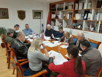 Višegrad: Nacrt budžeta za 2020. veći za 300.000 KM nego ovogodišnji