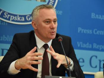 Rast agrarnog budžeta prati rast ukupnog budžeta Srpske