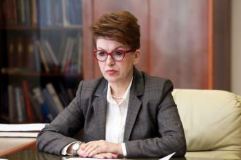 Novi sistem fiskalizacije u Srpskoj kao udarac sivoj ekonomiji: U poreskoj onlajn podaci o svakom trenutnom računu