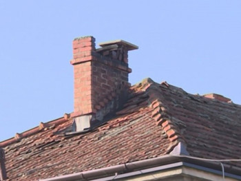 Još nije poznat broj oštećenih objekata u zemljotresu ni iznos štete