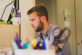 Izašla lista top 10 najtraženijih poslova