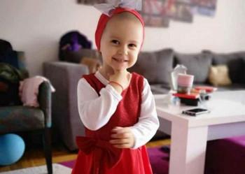 Fočaci velikog srca: Za Ivanino liječenje prikupili više od 20.000 maraka