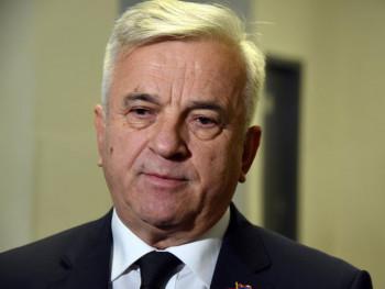 Čubrilović: Oslanjati se na realni sektor
