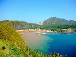 Selo u Japanu traži nove stanovnike: Prijavilo se najviše Srba