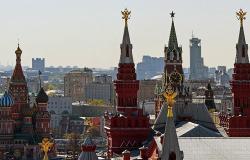 RUSIJA NA STRANI REPUBLIKE SRPSKE: Moskva odlučno protiv novog Dejtona