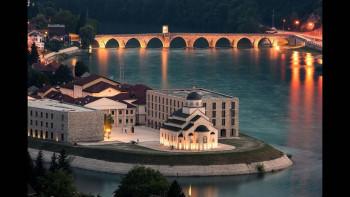 Višegrad: Za javnu rasvjetu 220.000 KM