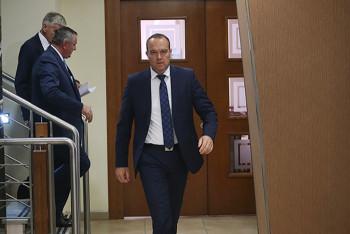 Tamindžija – Najveća izdaja Srpske učinjena je onda kada je 550 preduzeća privatizovano za 20 miliona KM
