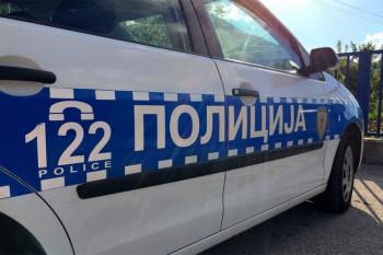Bileća: Samoubistvo vješanjem u selu Todorići