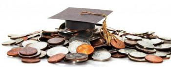 Гацко: Прелиминарна ранг листа студената који су добили стипендије