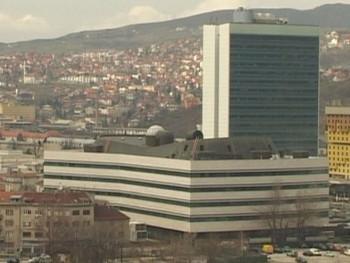 Sastanak Tegeltije sa Viškovićem i Novalićem