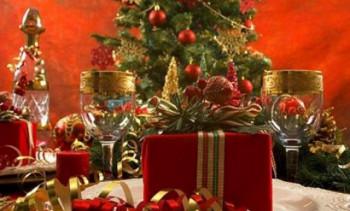 Zvaničnici Srpske čestitali katolički Božić