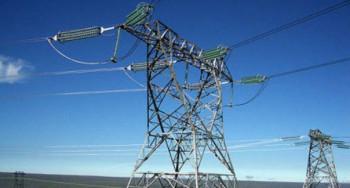 Obavještenje potrošačima električne energije za opštinu Berkovići