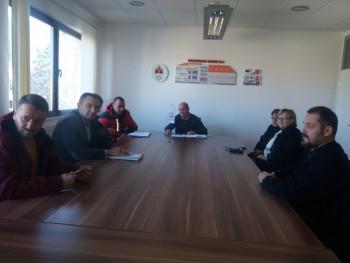 Forum za bzbjednost Bileća: Ugostiteljski objekti da poštuju zakonske odredbe tokom praznika