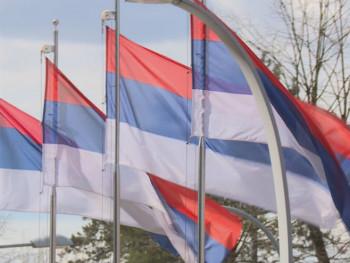 Skup veterana 'Za Republiku Srpsku'