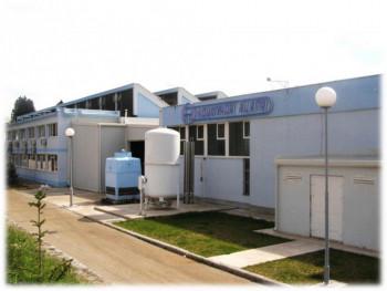 Otvara se 150 novih radnih mjesta – Drašković gradi još jednu fabriku