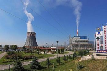 USPJEŠAN RAD TE GACKO: Ispunili godišnji plan proizvodnje, na deponiji dovoljno uglja