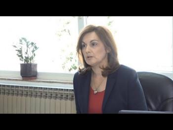 IAT: Sljedeće godine nova proizvodna hala sa novim radnim mjestima (VIDEO)