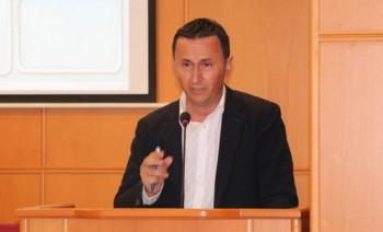 Ćurić: Policajac iz Nikšića može da bira novo radno mjesto u Trebinju i Herceg Novom