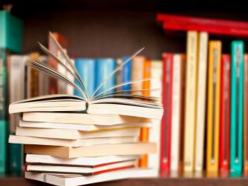 Opština Foča: Isplaćene stipendije studentima