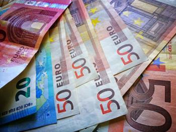Evro pušten u promet 1999. godine