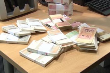 Banjalučanin osumnjičen da je prevario 129 građana i prisvojio 1,29 miliona KM