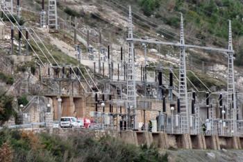 GUBICI I DALJE RASTU: Hidroelektrana u Platu ipak neće proraditi u januaru!