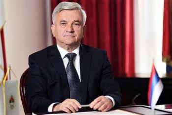 Srpska će 9. januar proslavljati dugo u budućnosti