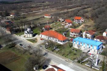 Berkovići: Konkurs 'Svetosavlje, identitet i Sveti Sava'