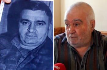 Odlikovani bugarski ljekar i dobrovoljac ponovo među Konjičanima