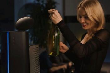 Stigla 'obrnuta mikrotalasna': Hladno piće za manje od minut