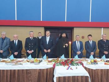 Srpska ostaje vojno neutralna