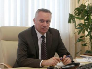 Pašalić: Nova tri strateška dokumenta za efikasniju proizvodnju