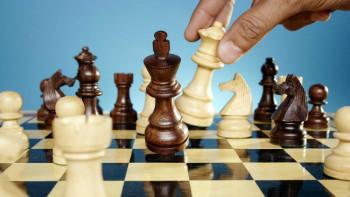 Sutra počinje Prvi međunarodni šahovski turnir 'Foča 2020'