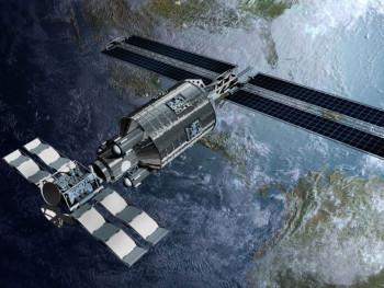 Руси смислили како да онемогуће да их шпијунирају преко сателита