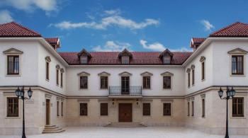Višegrad: Otvaranje izložbe remek djela srpske moderne