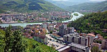 Foča: Putem humanitarnog broja za slijepe i slabovide prikupljeno 1.984 KM