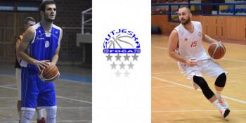 KK Sutjeska: Sa novim snagama u nastavak prvenstva