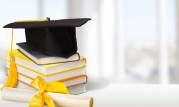 Berkovići: Konkurs za dodjelu studentskih stipendija