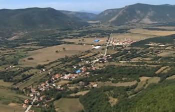Berkovići: Za stipendije 16.000 maraka